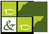 logo reclamebureau Design & Deliver Roermond